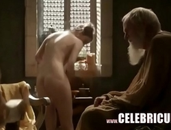 Game Of Thrones Starkers Sex Compilation S1 coupled with 2 - sex xxxtapes.gq