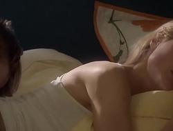 Emma Rigby Sex Scene Tongue Kiss  - sex xxxtapes.gq