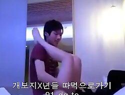 한국야동 경기도 사는 16살 중학생 제보 영상