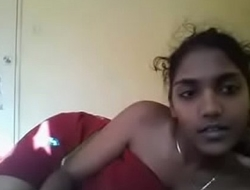 High class mallu girl in paid show duration 1 hour 23 min