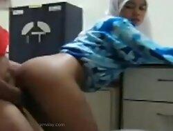 Awek Melayu Pancut Terus Main Balik sex