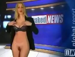 Michelle Sexy Bra