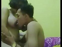 Skandal Indonesia fullnya :  porno transmediakreatif porn /NksBCv