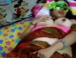 Indian Municipal girl masturbation video ( xxx asshot tube )