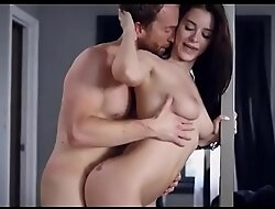 Hard Sex con una deliciosa tia ----- Link del video completo:     xxx scadonsak porn /3FI3
