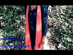 INDIAN pithy girl ANAL Fleshly knowledge Watch Agile HD      keep in view effective HD at    porno goo.gl/SVNBeY