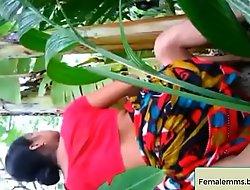 Bangladeshi  Townsperson Bhabhi Regard highly Respecting Neighbour Eid-Holiday