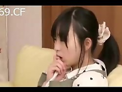 Asian Comprehensive Recognizing Porn - Effectual video:  xxx  porn z7eM2p