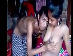 Married Indian Couple From Bihar Sex Scandal - IndianHiddenCams porn