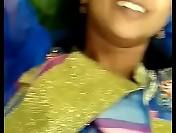 Puja ex-girlfriends school unspecific outdoor fuking