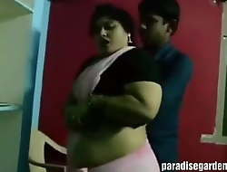 New Bangla Mon and som sex video