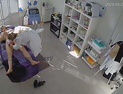 Videos,beauty salon , hair removal pussy,ass