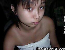 Hawt filipino legal age teenager gfs!