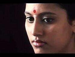 Hot and Bold Movie Scene - Scared Naku Pellaindi - Telugu Actress Hot Romance