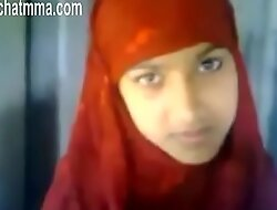 0420414406 Desi hindu phase copulates a muslim girlfriend