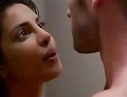 gestyy porn /wXqpZk porno pornn.pro porno porno?  pornn.pro porno? movie porno? porno pornn.pro movie