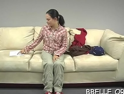 Juvenile sex porn movies