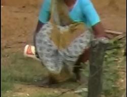 AWSOME pee-2012-011