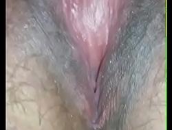 Multiple Orgasms :):)
