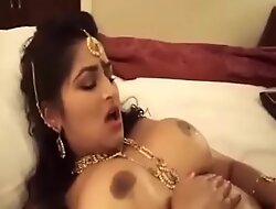 Indian kamasutra 3D Sherlyn Chopra full length movie