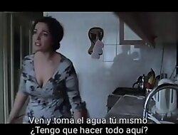Koksuz Película 2013